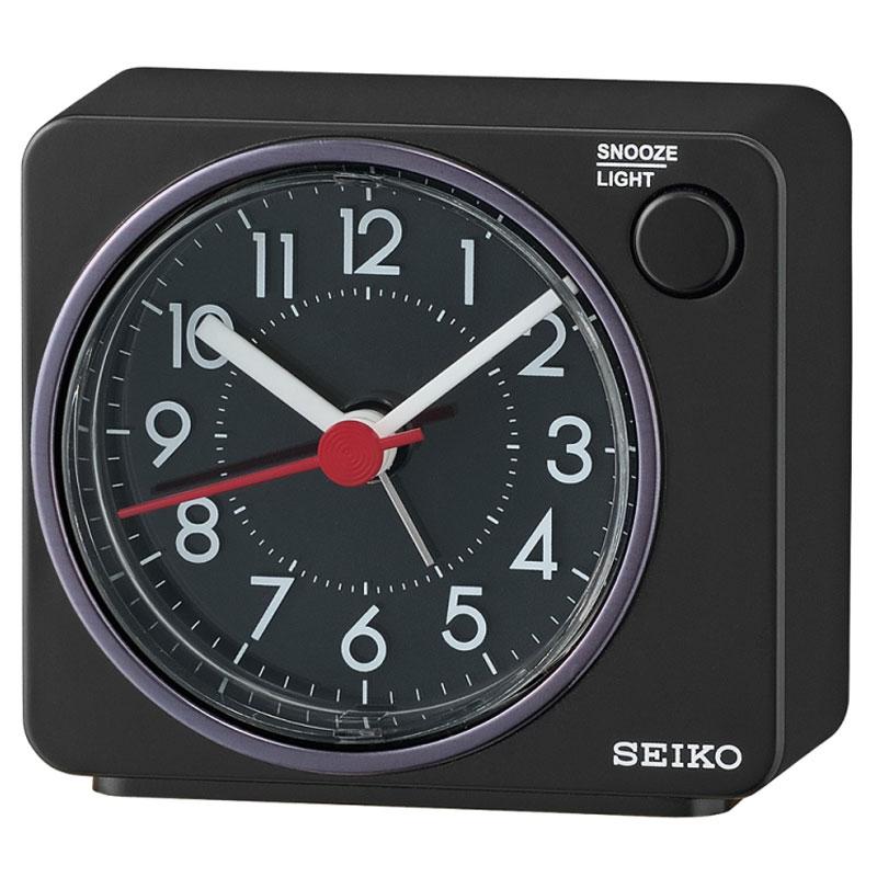 Beep Bedside Table Analog Alarm Clock