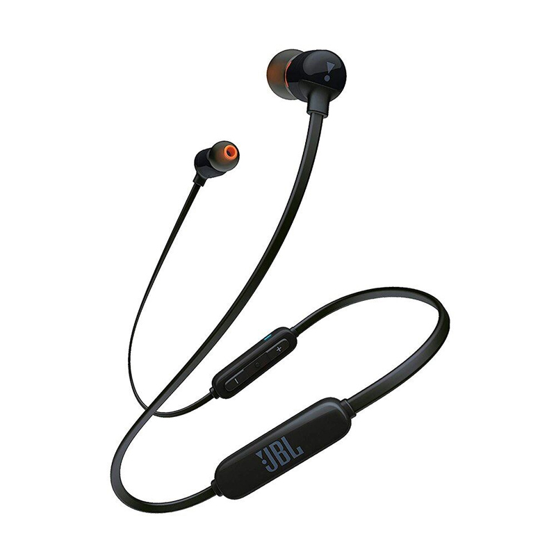 JBL TUNE 110BT | Wireless in ear headphones