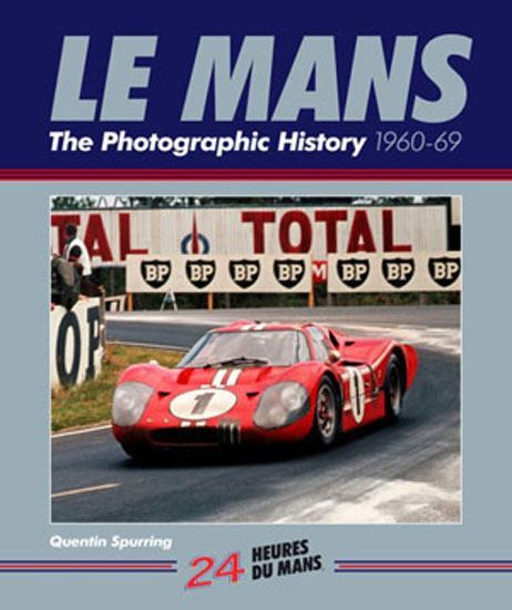 Timo Bernhard leads Porsche to third straight Le Mans 24 Hours triumph