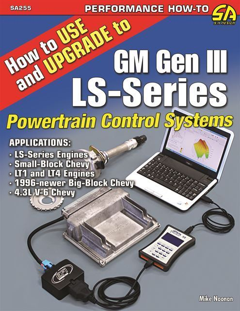 Details about Chevrolet Gm Ls1 Ls7 Lt1 Lt4 Powertrain Transmisson Throttle  Pcm Control Systems