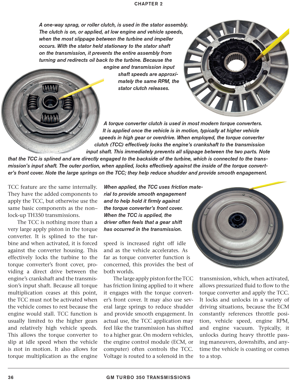 how to rebuild gm turbo 350 automatic transmission manual th350 1969 rh ebay com GM Turbo 350 Transmission Diagram GM Turbo 350 Transmission Gears