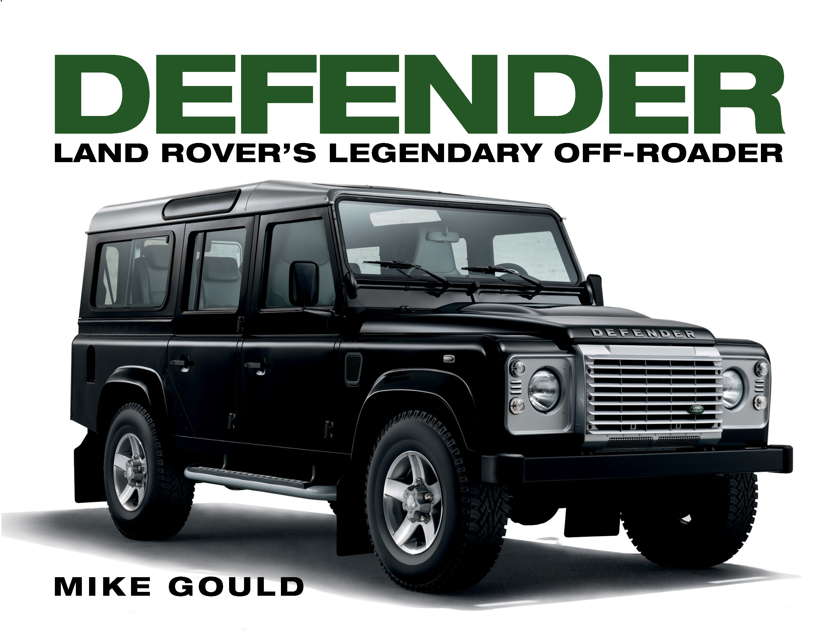 landrover service executive sales rover ottawa sale specials for loaner land demo demos