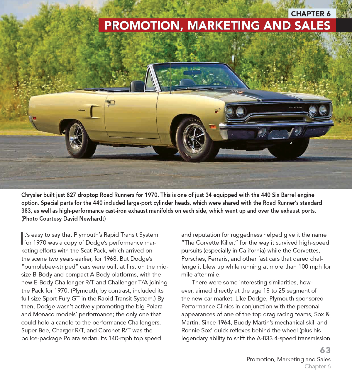 1970 Road Runner Wiring Diagram Detailed Schematic Diagrams 72 Plymouth Color Electrical Dart