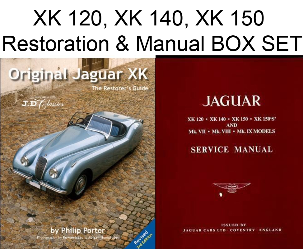 the charlotte on repair service lift shops jaguar in near nc auto