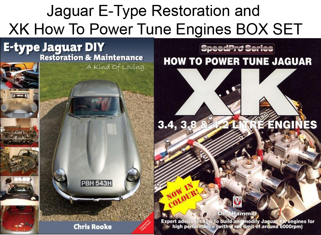 Jaguar Xke Fuse Box Location Reinvent Your Wiring Diagram 1969 Corvette E Type Schematic Diagrams Rh Ogmconsulting Co 1962