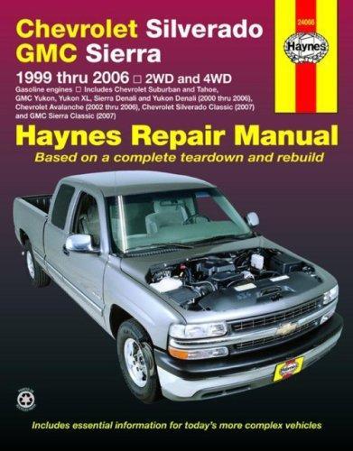 shop manual chevrolet silverado suburban tahoe gmc sierra yukon rh ebay com chevrolet suburban 1999 manual chevrolet suburban 1999 manual
