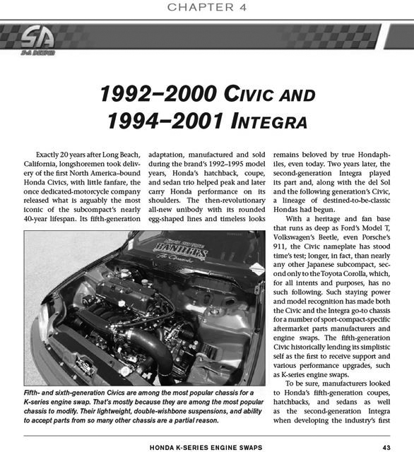 honda engine swap book pdf