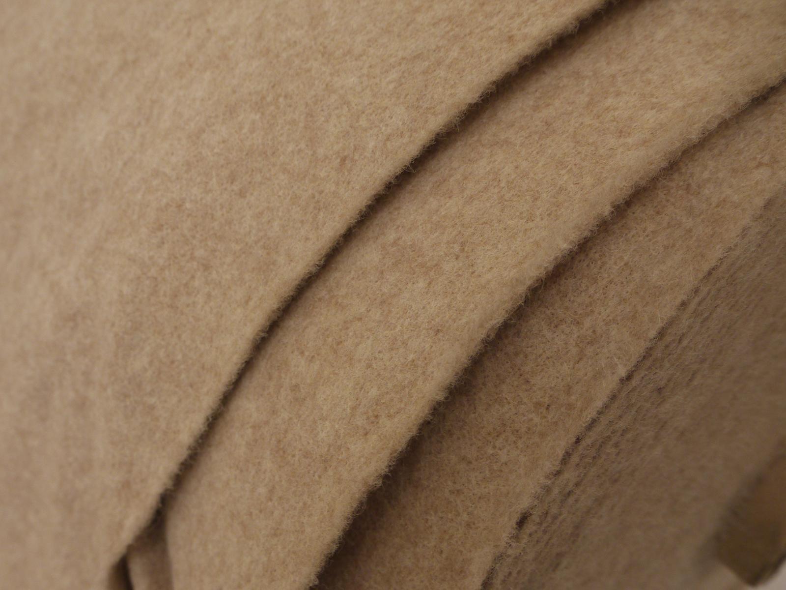 Sentinel 4 Way Stretch Van Camper Conversion Lining Pliable Carpet Trim Beige 5m Bundle