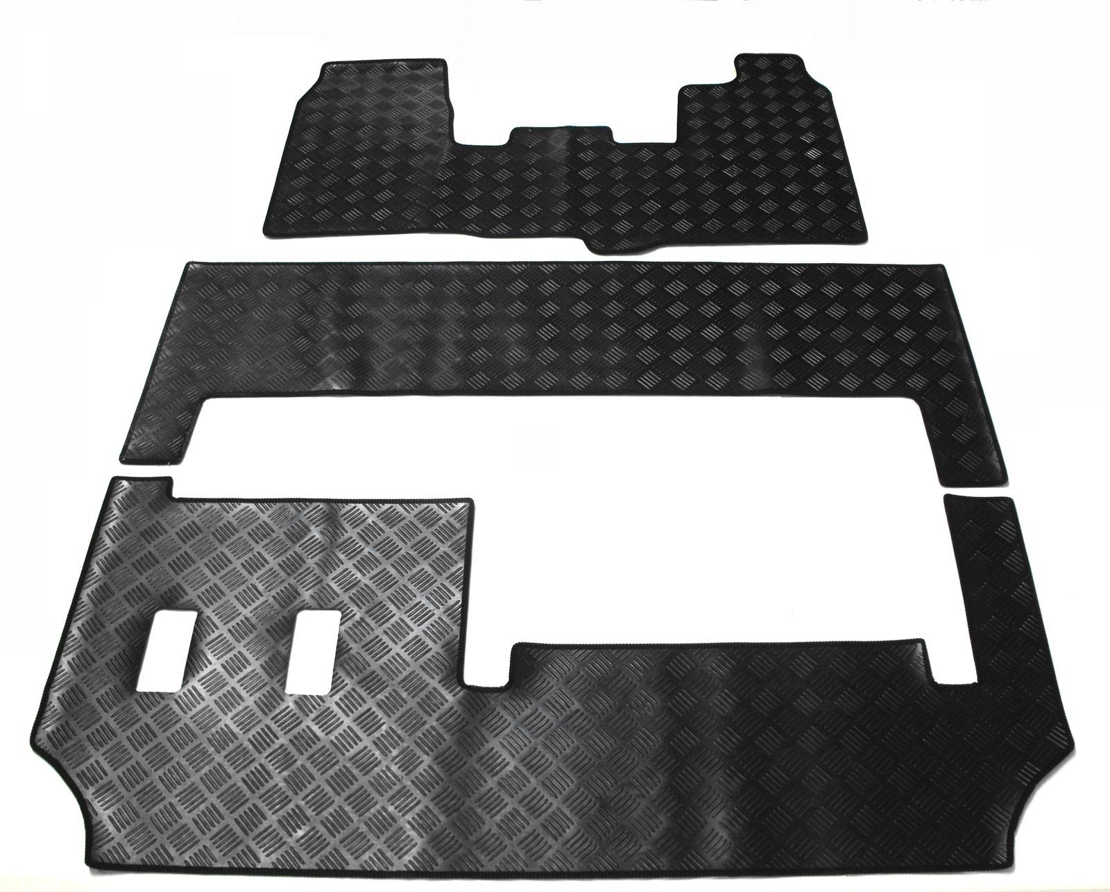 black floor auto weather dash suv fit mats bestfh car pink w sedan rakuten all custom shop mat product for