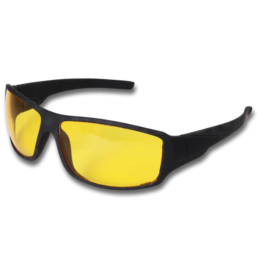 Night Vision SWNV1 Driving Glasses