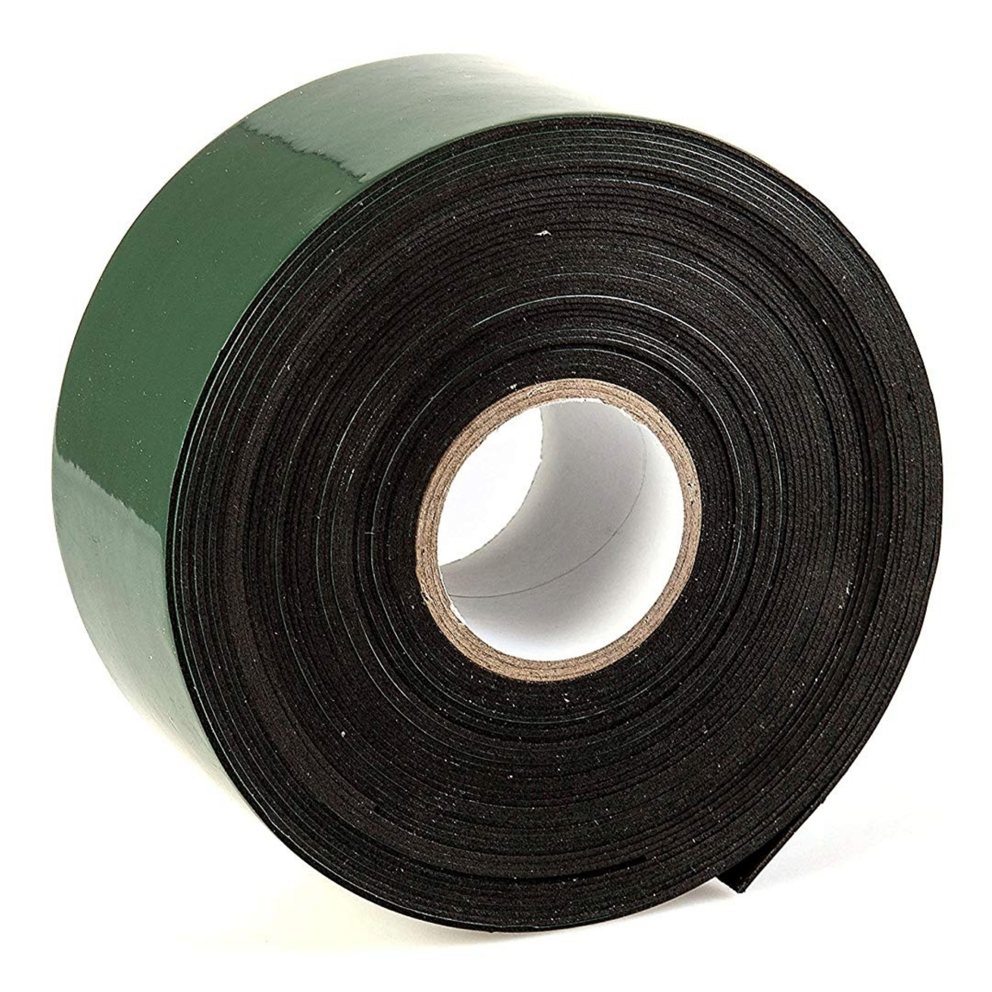 Number Plate Fitting Double Sided Adhesive Tape 12mm x 10M