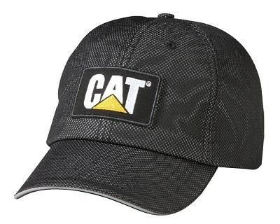 Accessories | Caps | PPE