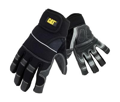 Caterpillar Safety Gloves
