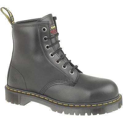 30acf78da16 Dr Martens UK | Safety Boots