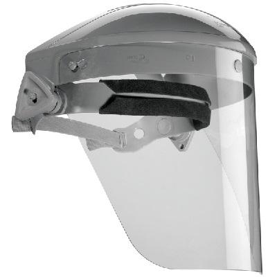 Face Shields - Visors