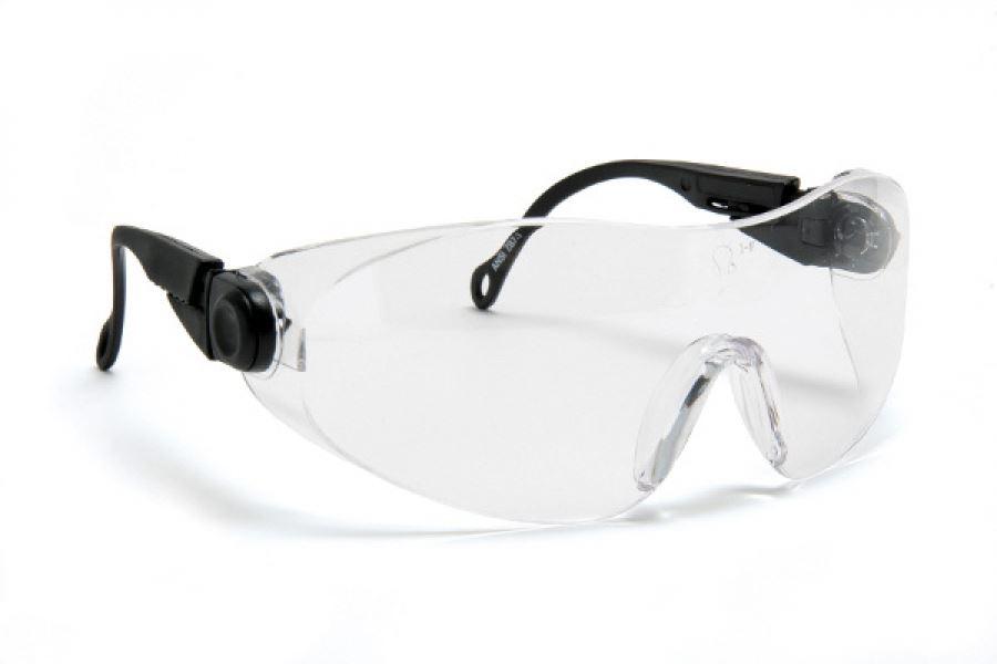 d80948ec3574 Safety Glasses