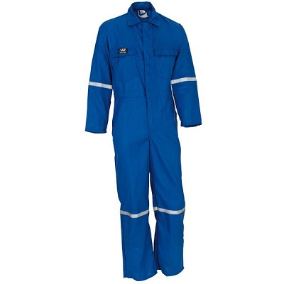 Nomex Fire Retardant Workwear