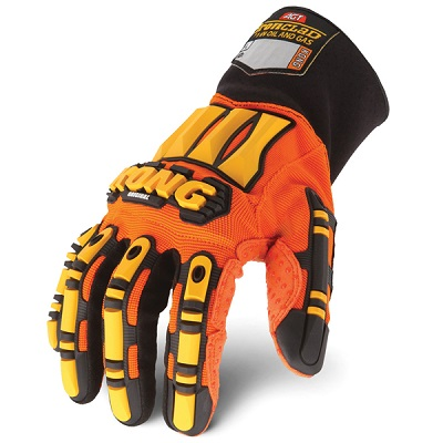 Offshore Gloves