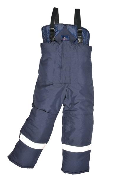Portwest Waterproof Workwear