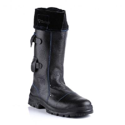Welders Boots