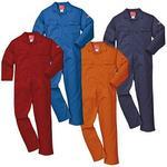 Welders Workwear