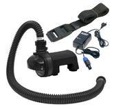 Scott Safety Proflow 2 EX Powered Air Respirator 5063781