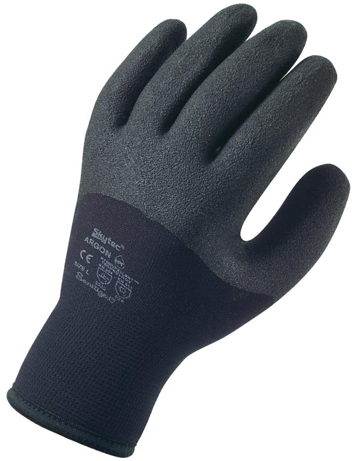 Skytec Argon 3/4 HPT Foam Insulated Glove