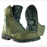SIP 3SA3 Chainsaw Protection SB E WRU P CI HRO Safety Boots
