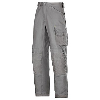 Snickers Workwear 3314 Trouser - Various Colours