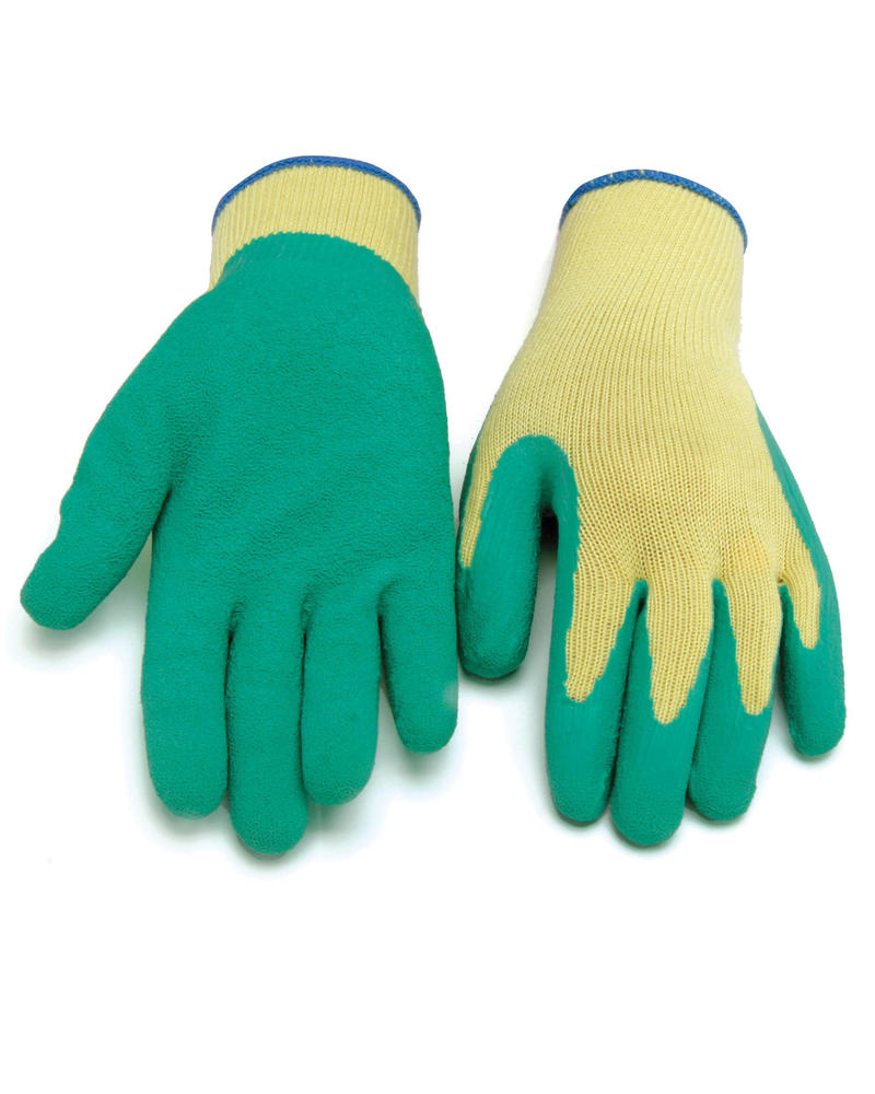 Arvello Blackrock  Safety Standard Grip Glove