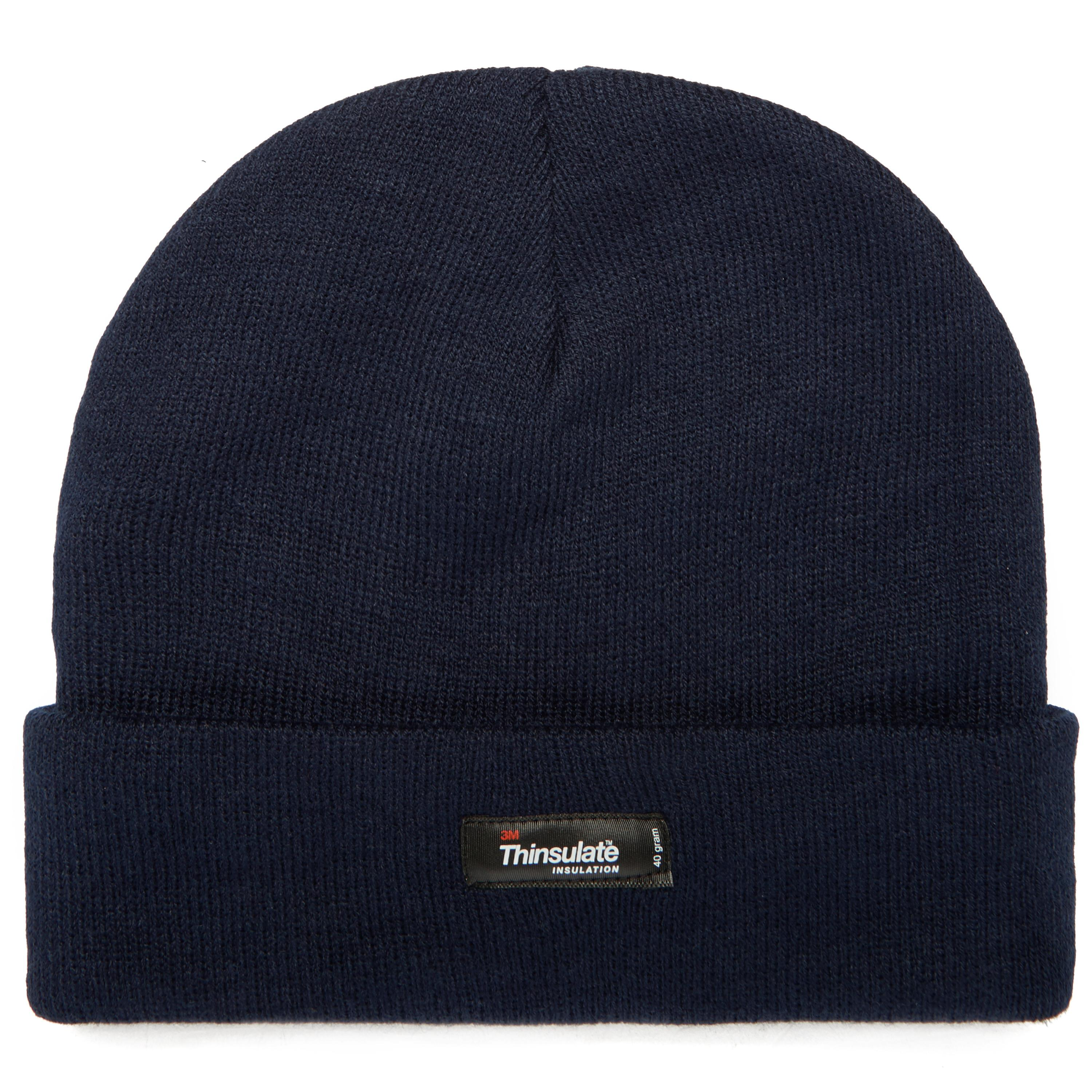 Thinsulate Woolly Hat acf322616a1