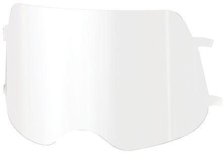 3M 523000 Grinding Visor Plate for Speedglas 9100FX