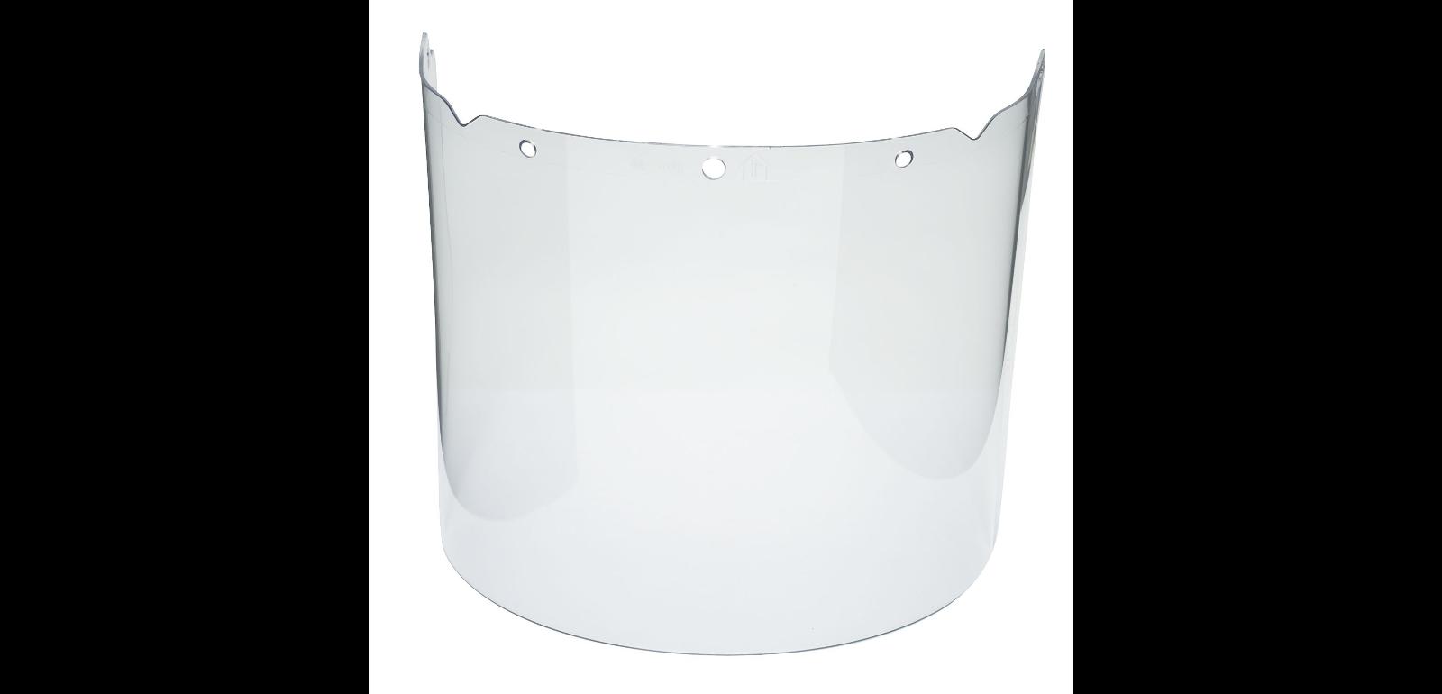 how to clean anti fog visor