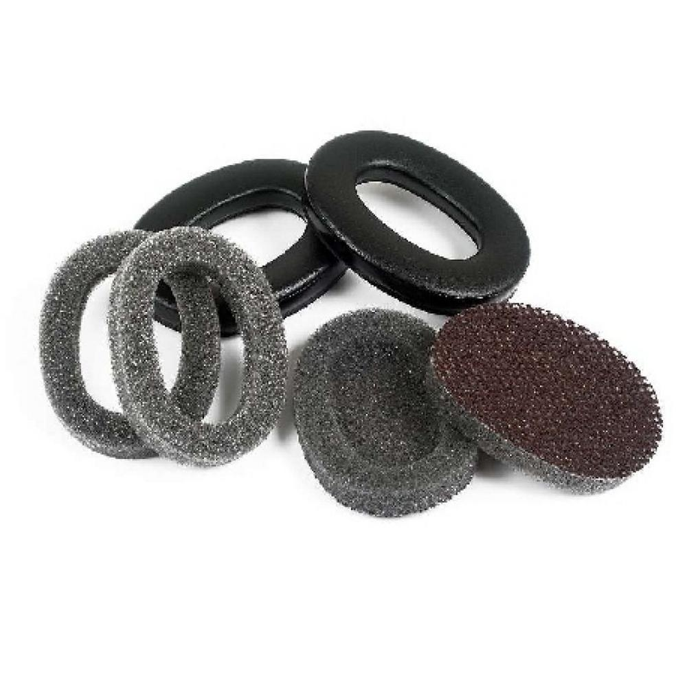 3M Hygiene Kit For H79 Headsets HY79 Sealing Rings and Mufflers Replacement