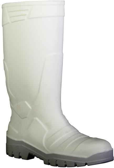 Vital Alpha White Safety Wellington VW072 Food-processing White S4