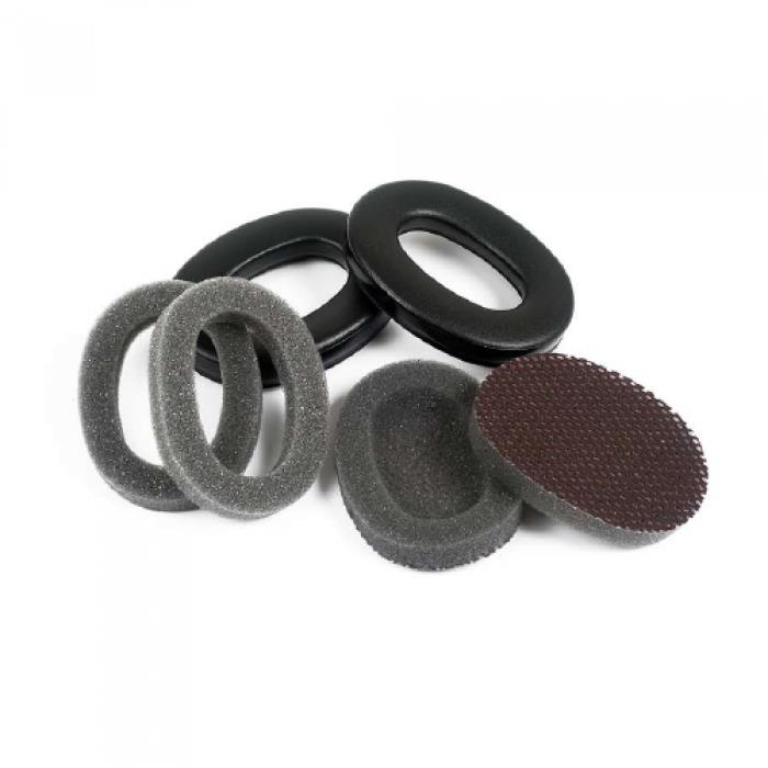3M Hygiene Kit For Optime II HY52 Sealing Rings and Mufflers Replacement