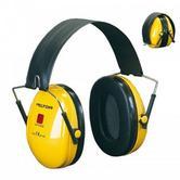 3M Peltor H510F-404-GU Optime I Foldable Ear Muffs SNR 28dB