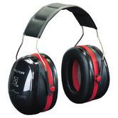 3M Peltor H540A Optime III Headband Ear Muffs