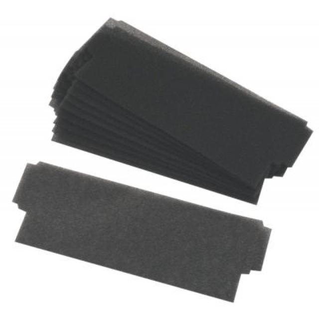 3M Versaflo TR-3600 Pre-Filter Box of 10