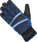 Wenaas Odin 6-6357 Waterproof Offshore Impact Protection Winter Glove