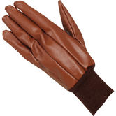 Wenaas Odin 6-6650 Full Nitrile Coating Grip Work Gloves