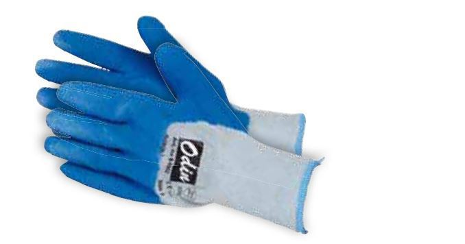 Wenaas Odin Protector 1 Gloves 6-6952 Wet & Dry Handing Good Grip