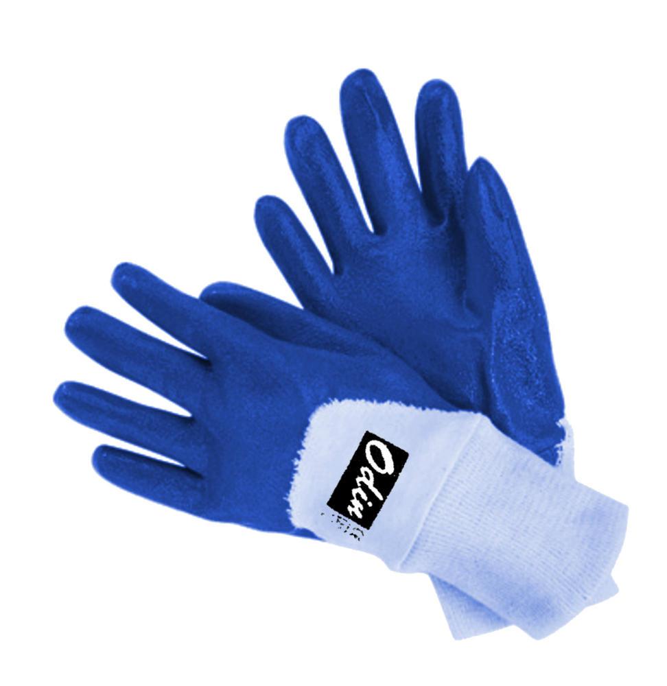 Wenaas Odin Protector-1 Wet & Dry Handing Good Grip Work Gloves 6-6952