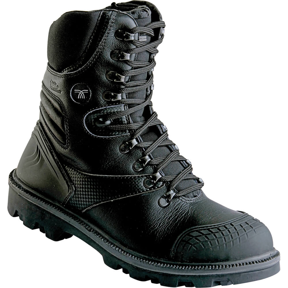 e0f60ab9176 Offshore Boots
