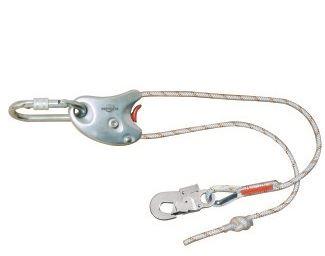 Capital Safety Protecta AF777 Trigger Adjustable Lanyard 2m