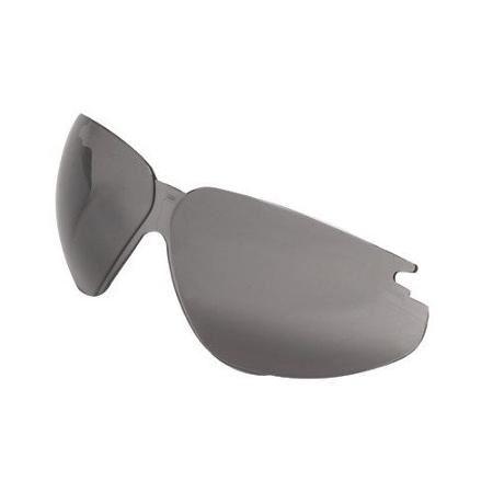 Honeywell 1011017 XC Replacement Lens TSR Grey FogBan