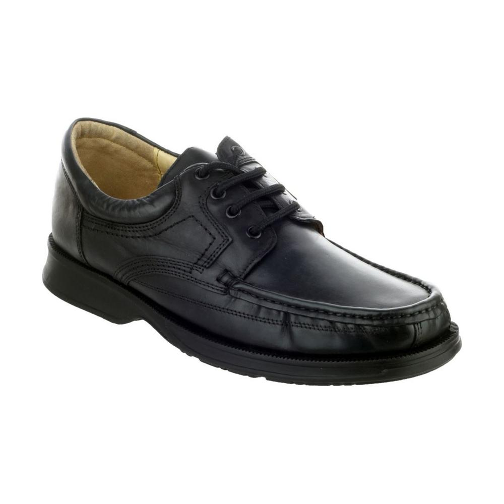 Amblers Angus Non Safety Men's Shoes