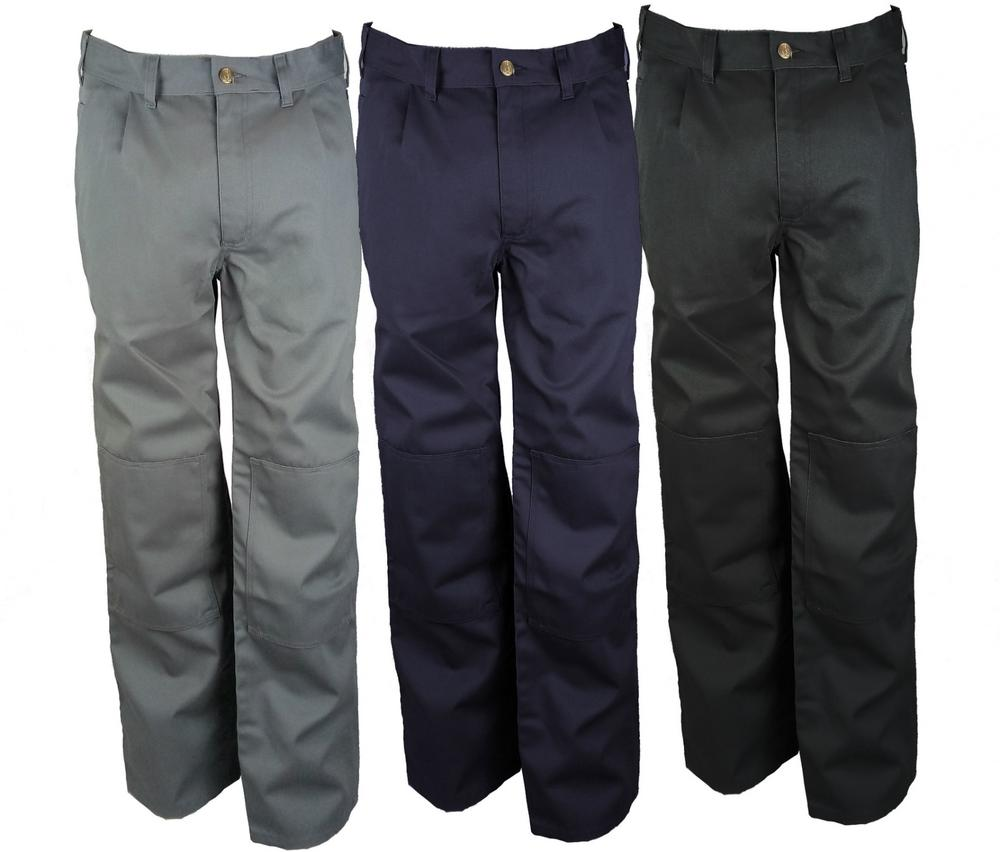 Mascot Trousers Iowa Hammer Loop Multi-pockets 00479-430 Various Colours
