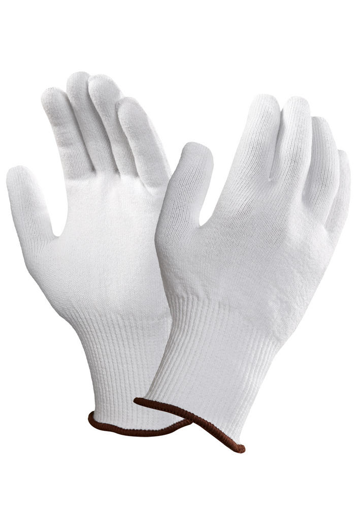 Ansell 78-110 Profood Insulated Glove 3.1.4.X