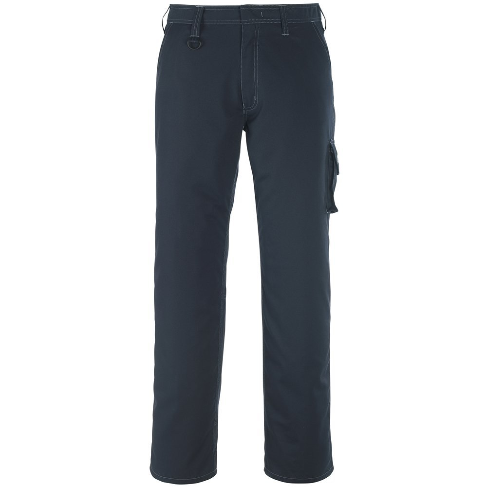 Mascot Berkeley 13579-442 Multi-pockets Polycotton Action Cargo Work Trousers